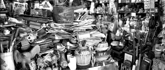 IMG - Uit de praktijk hoarding