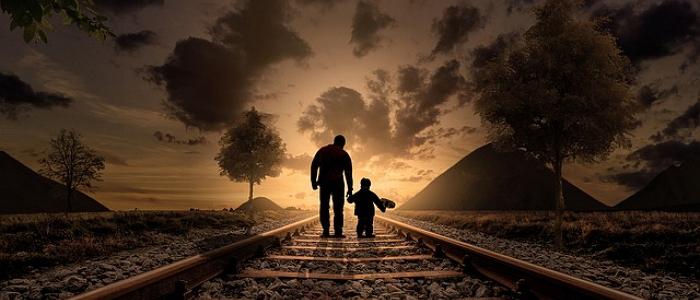 IMG - Help ik word vader
