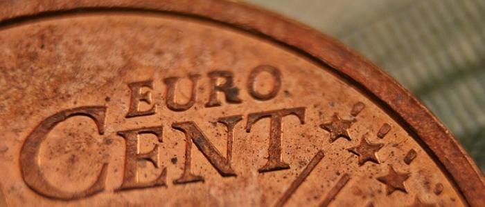 IMG - Het spijt Eurocept vreselijk