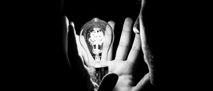 IMG - Tips & Tricks angst- en dwangproblematiek