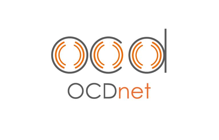 Conferentie NedKAD / OCDnet: Transdiagnostisch behandelen / De dwangstoornis uitgelicht