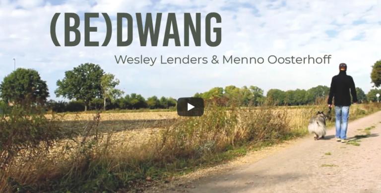 (BE)DWANG: korte documentaire
