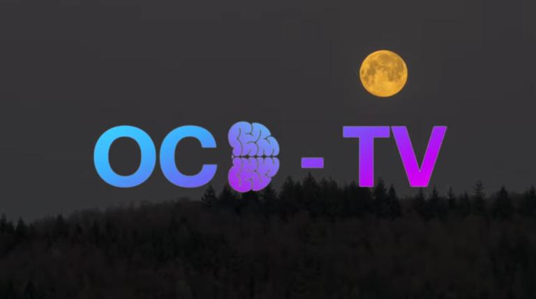 OCD-TV: goede bron van informatie